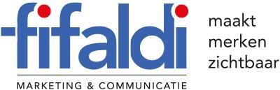 fifaldi – reclame-adviesbureau